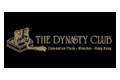 DynastyClub