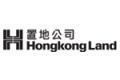 HongKongLand