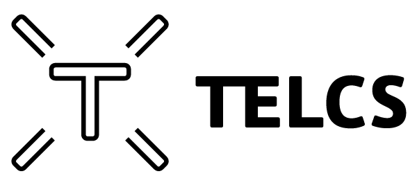 Telcs Design