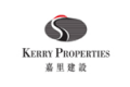 KerryProperties