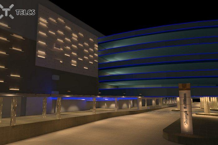 Shangri-La Mall Pasig City, Philippines